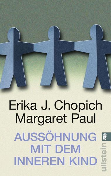 Erika J Chopich Margaret Paul Aussohnung Mit Dem Inneren Kind Taschenbuch Bei Ebook De
