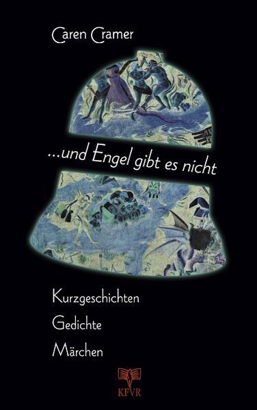 ... Und Engel gibt es nicht als Buch