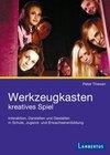 Das Survival-Buch für Erzieherinnen