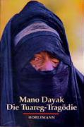 Die Tuareg-Tragödie als Buch