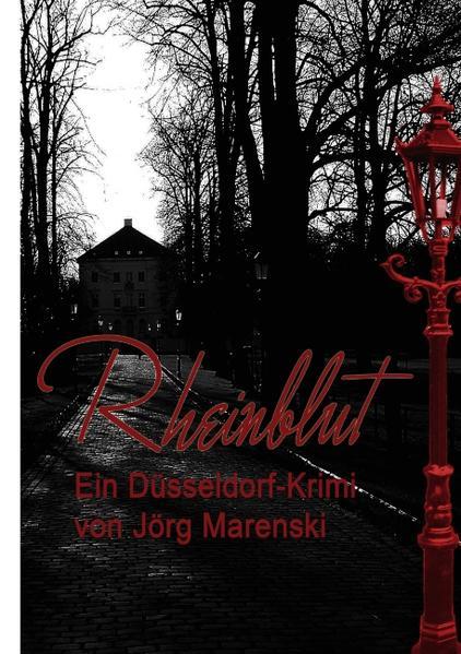 Rheinblut