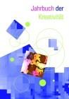 Jahrbuch der Kreativität