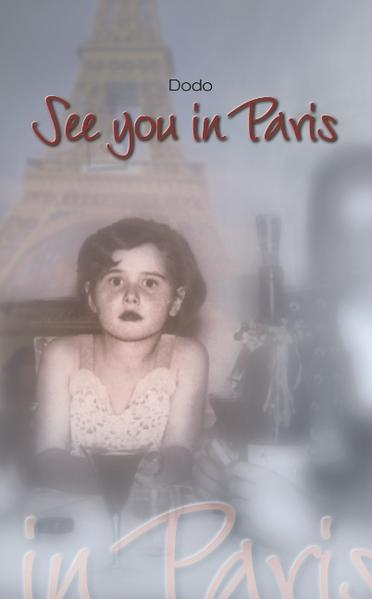 See you in Paris als Buch
