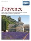 DuMont Kunst-Reiseführer Provence