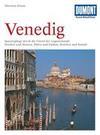 DuMont Kunst-Reiseführer Venedig
