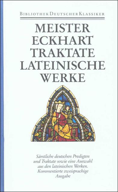 Werke II als Buch