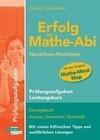 Erfolg im Mathe-Abi NRW Prüfungsaufgaben Leistungskurs