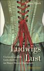 Ludwigs Lust