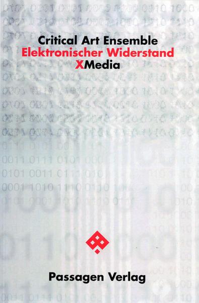 Elektronischer Widerstand als Buch