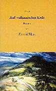 Auf vulkanischer Erde als Buch