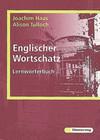 Englischer Wortschatz. Lernwörterbuch