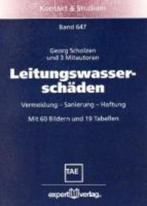 expert-Praxislexikon Tribologie PLUS als Buch