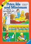 Peter, Ida und Minimum (Broschur)