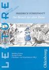Friedrich Dürrenmatt: Der Besuch der alten Dame