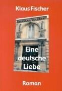 Eine deutsche Liebe als Buch