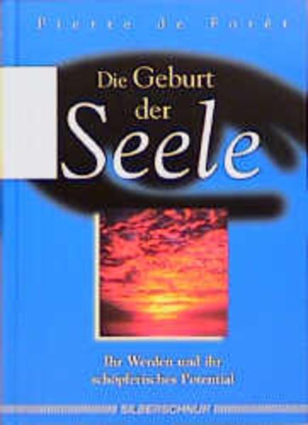 Die Geburt der Seele als Buch