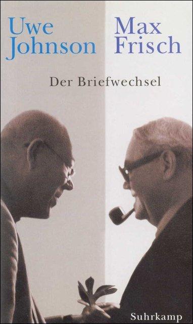 Der Briefwechsel. 1964-1983 als Buch
