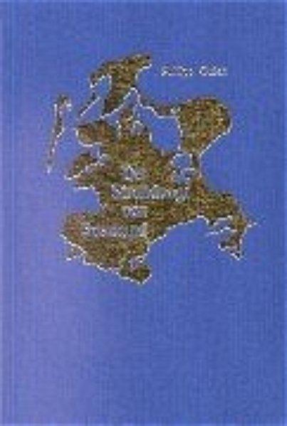 Der Strandvogt von Jasmund als Buch