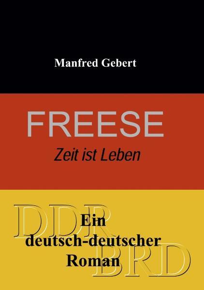 Freese als Buch