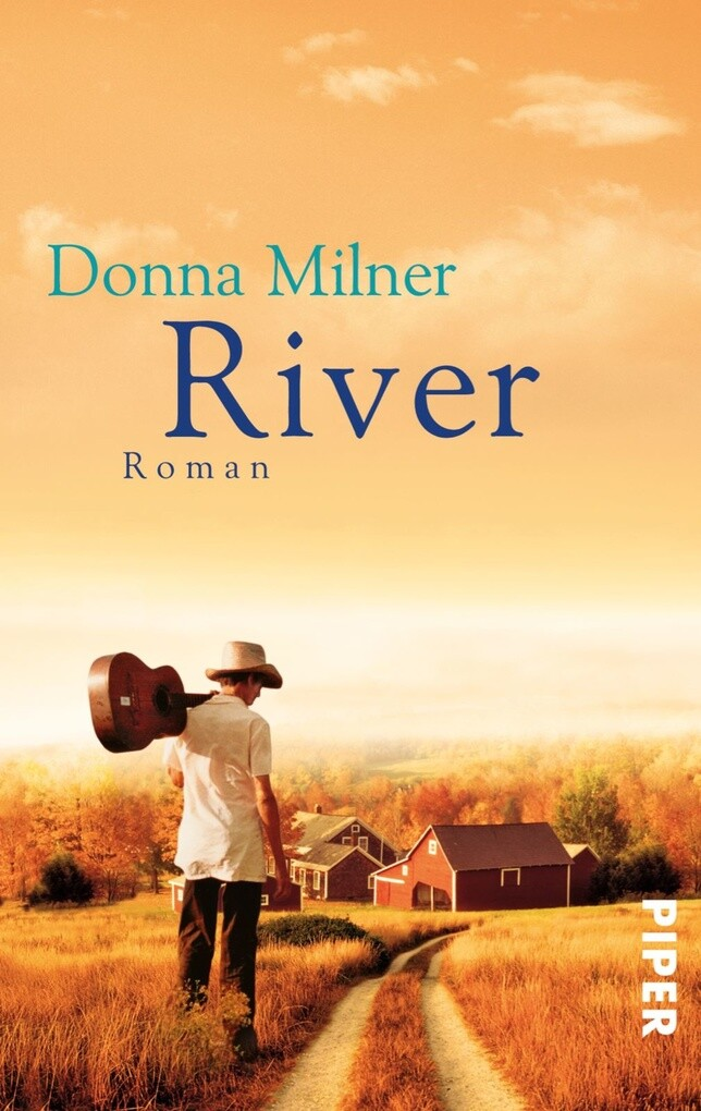 River als eBook