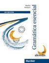 Grundstufen-Grammatik für Deutsch als Fremdsprache. Spanische Version. Lehr- und Übungsbuch