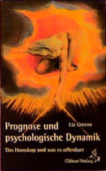 Prognose und psychologische Dynamik als Buch
