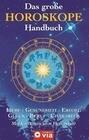 Das große Horoskope-Handbuch