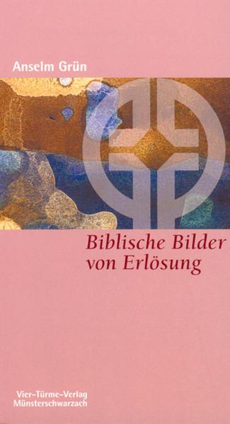 Biblische Bilder von Erlösung als Buch
