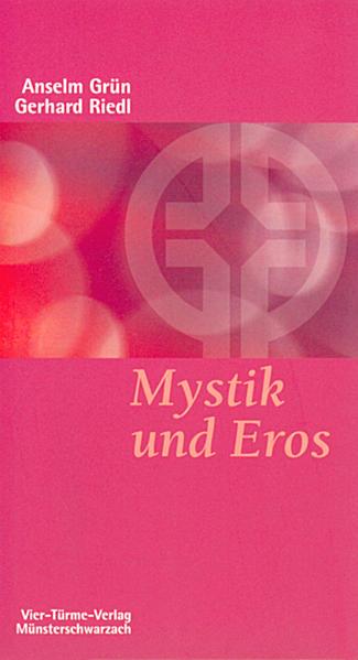 Mystik und Eros als Buch