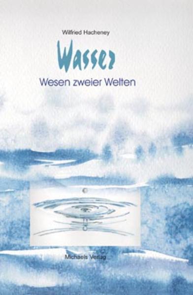 Wasser als Buch