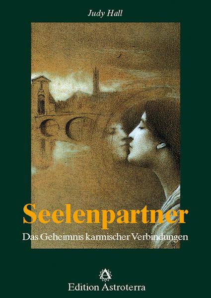 Seelenpartner als Buch