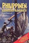 Philippinen Abenteuer-Handbuch