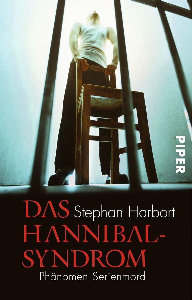 Das Hannibal-Syndrom als Taschenbuch