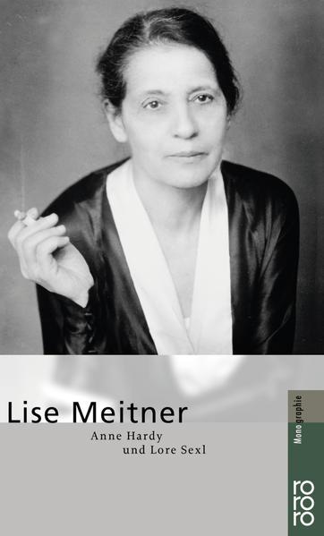 Lise Meitner als Taschenbuch