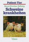 Schweinekrankheiten