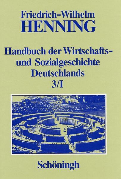 Deutsche Wirtschafts- und Sozialgeschichte im 20. Jahrhundert als Buch