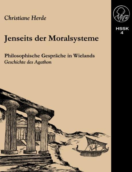 Jenseits der Moralsysteme als Buch