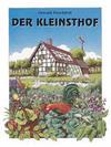 Der Kleinsthof