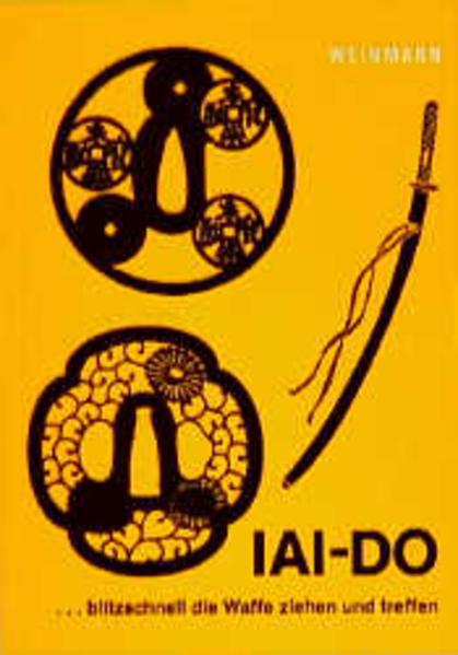 IAI-DO als Buch