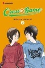 Cross Game, Volume 3