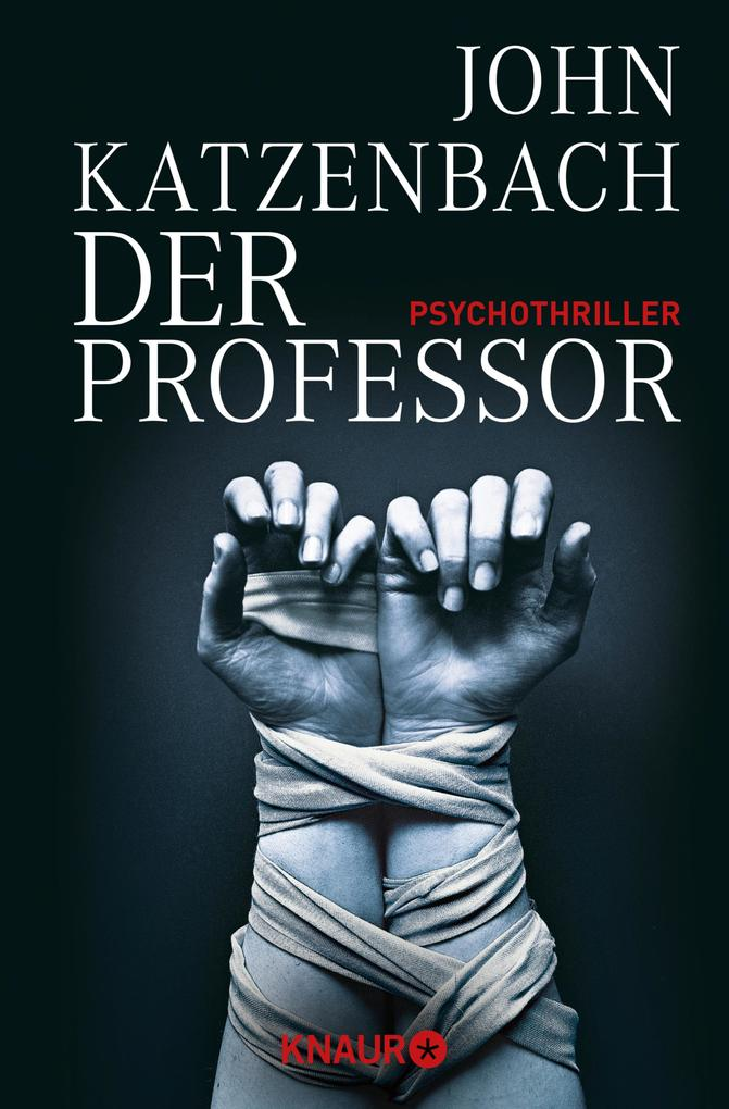 Der Professor als eBook