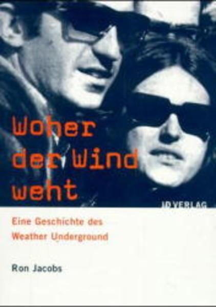 Woher der Wind weht... als Buch