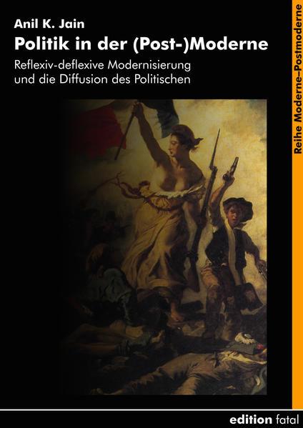 Politik in der (Post-)Moderne als Buch