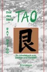 GER-THE TAO OF BEING