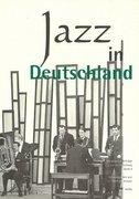 Jazz in Deutschland als Buch