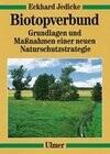 Biotopverbund