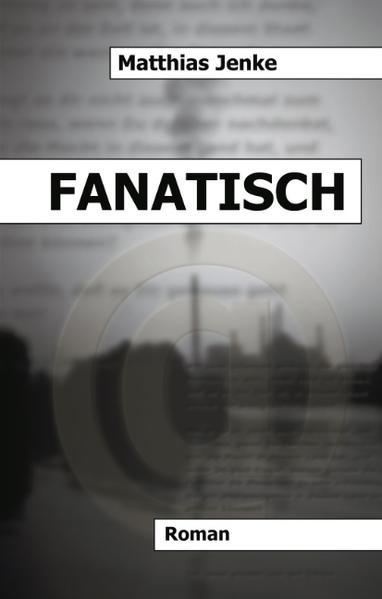 Fanatisch als Buch