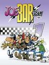Joe Bar Team 01