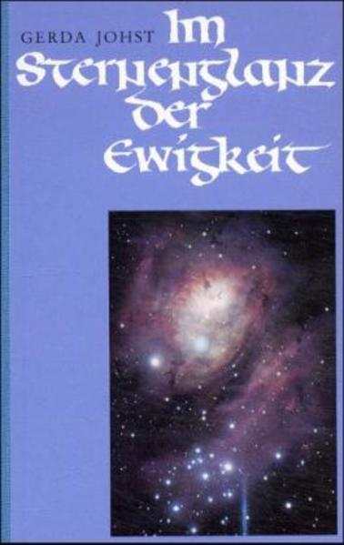 Im Sternenglanz der Ewigkeit als Buch