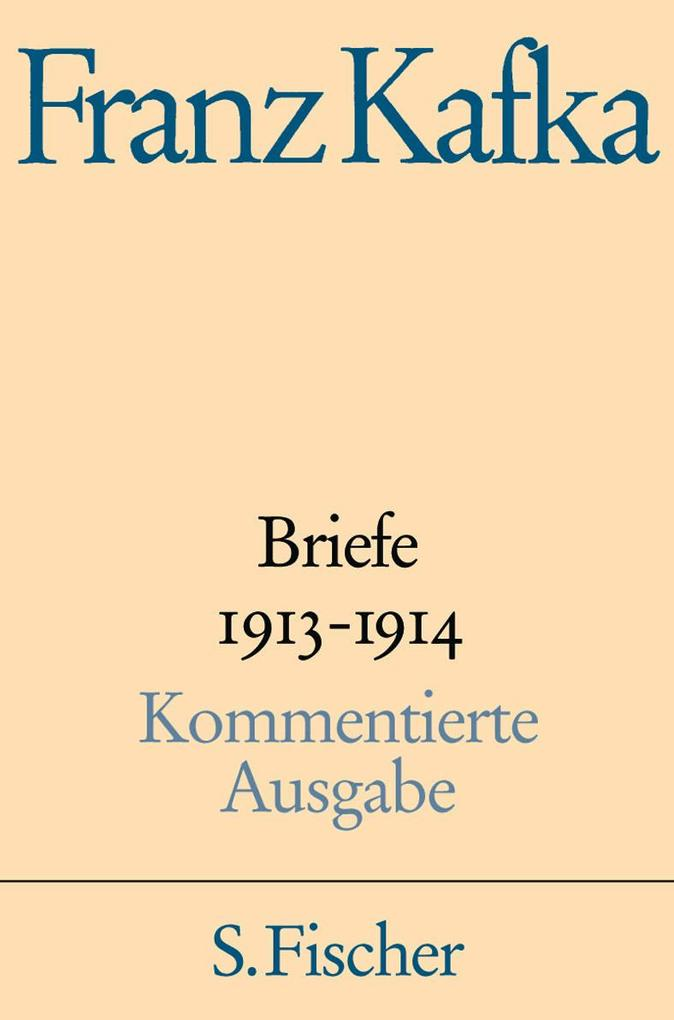 Briefe 2. Kommentierte Ausgabe als Buch